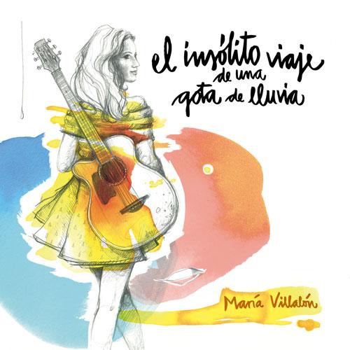 el_insolito_viaje_de_una_gota_de_lluvia