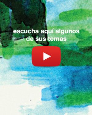 las_tremulas_canciones