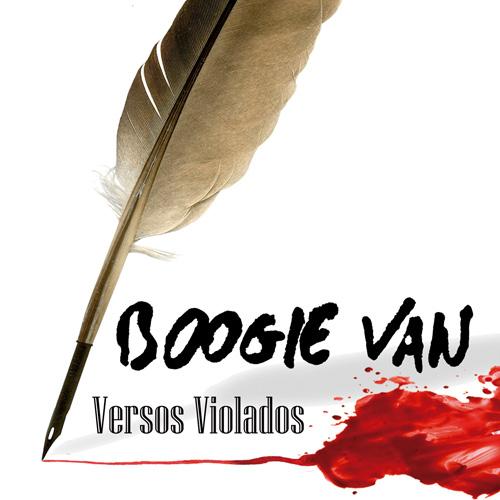 versos_violados